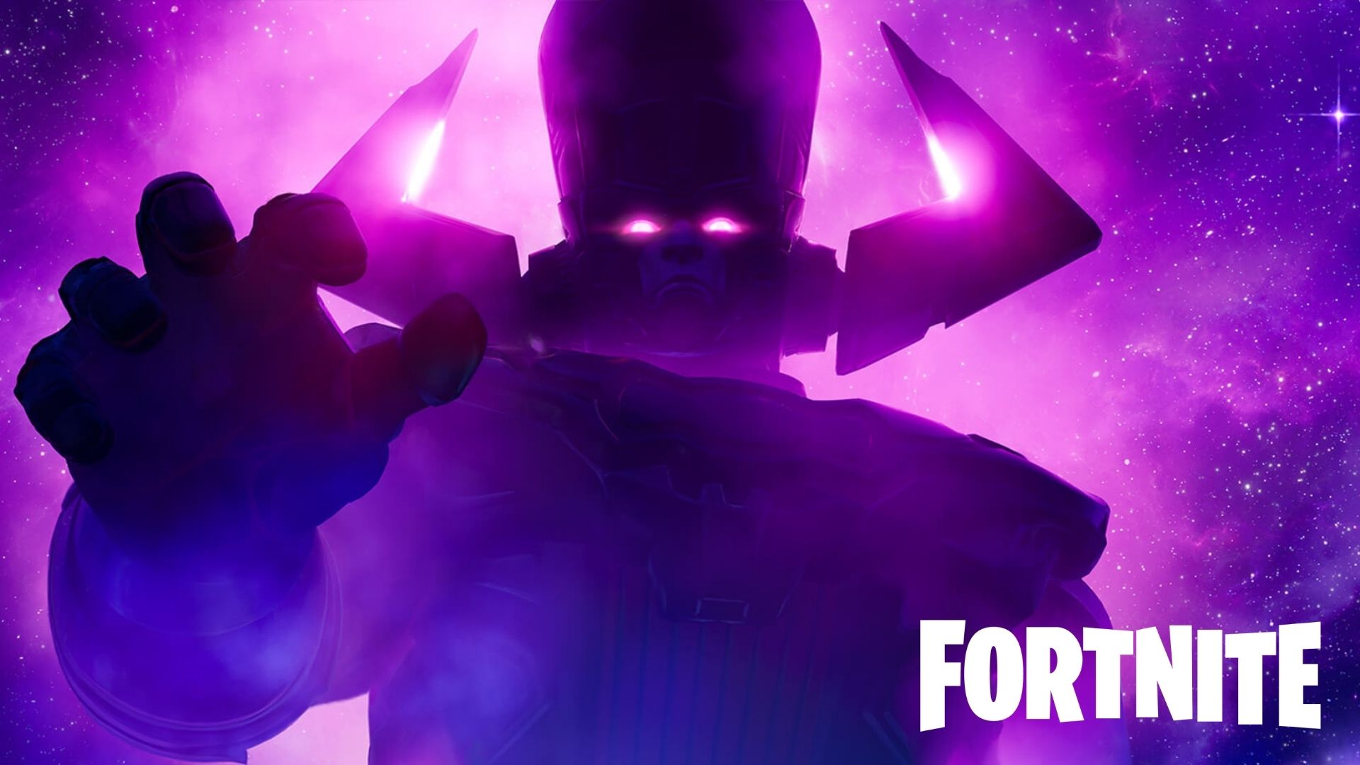 fortnite galactus skin event leaked