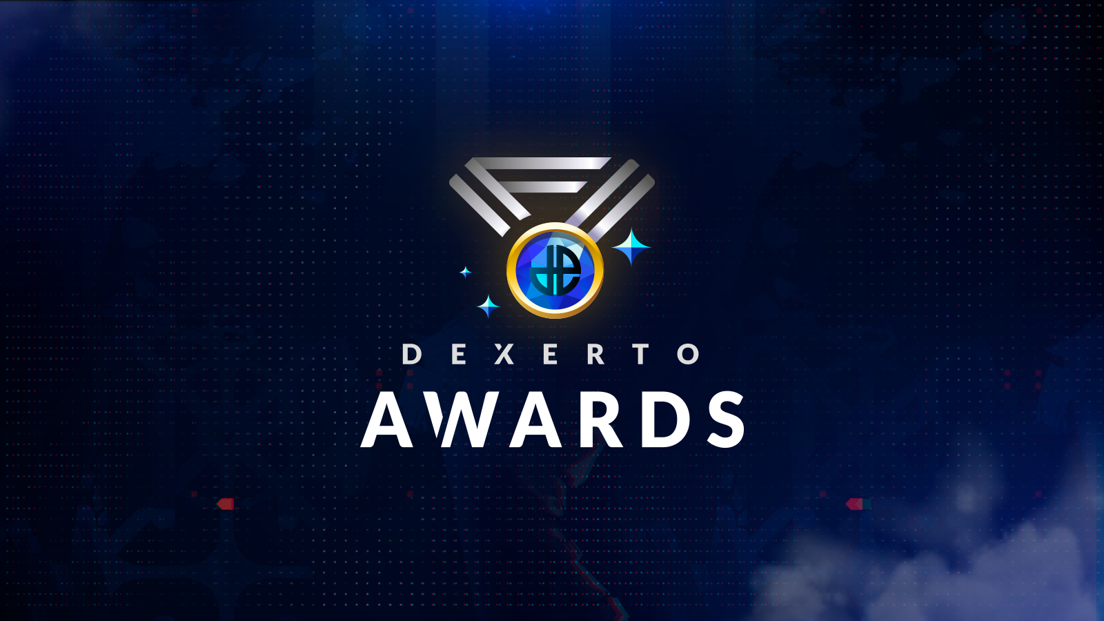 Dexerto Awards 2020 feature image