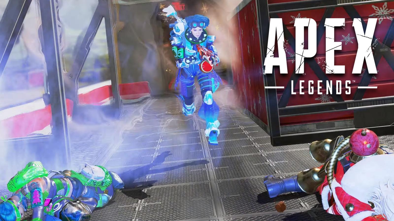 apex legends horizon season 7