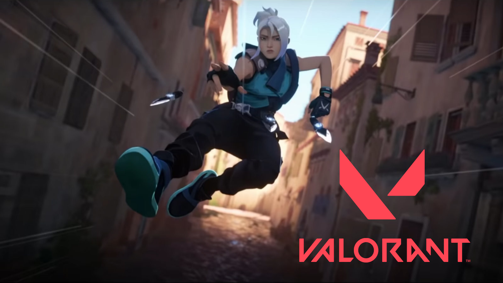 riot devs discuss adding block player feature