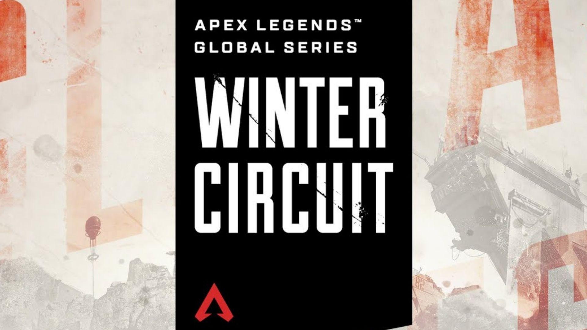 apex legends global series algs winter circuit