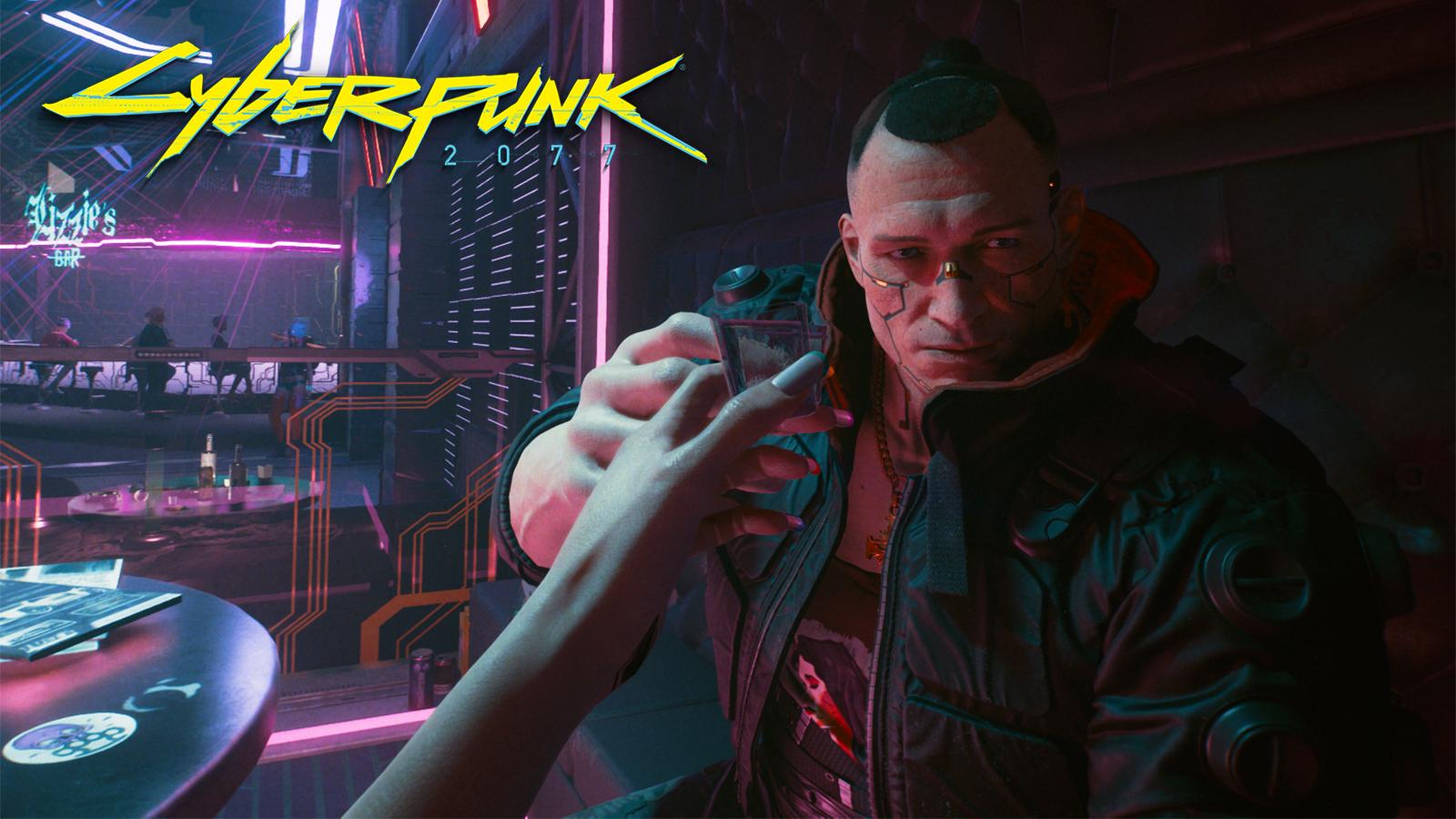 Cyberpunk 2077 eddies money