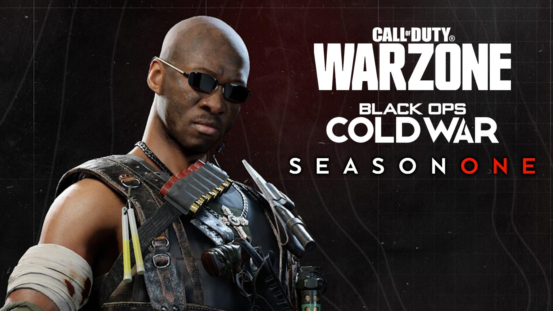 call of duty black ops cold war warzone season 1