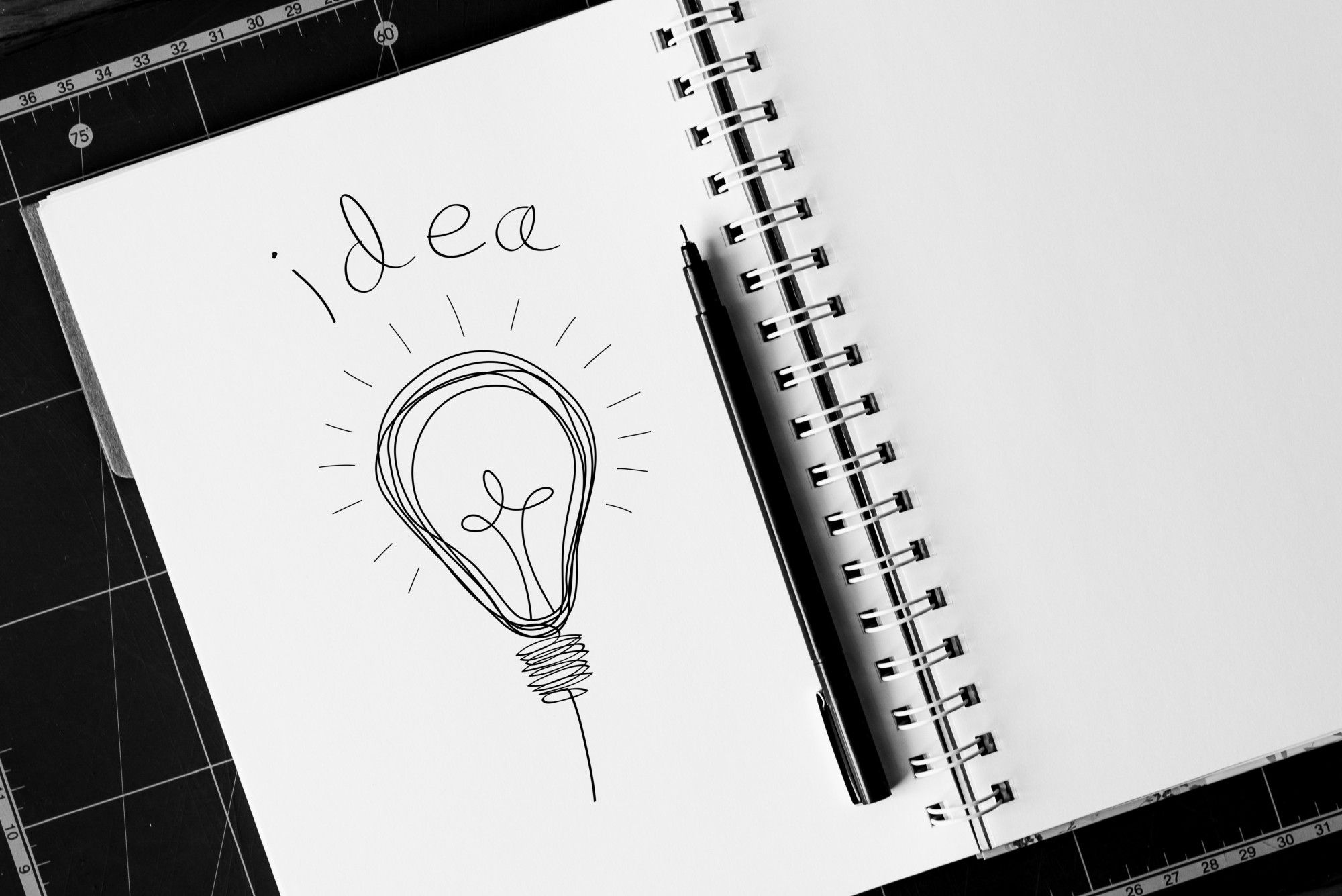 Identifying the Best Ideation Tools and Techniques to Begin a Project