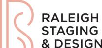 DesignFiles