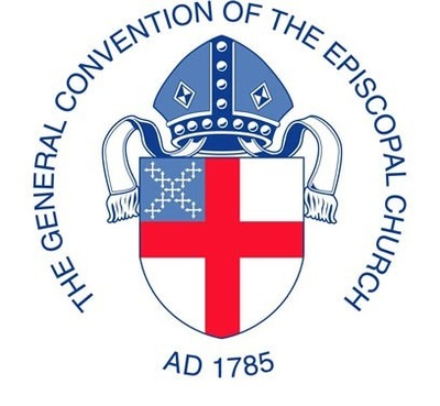 General Convention Episcopal Diocese Of North Carolina Diocesan