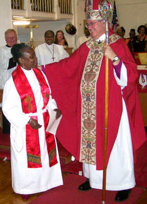 Diocese of tampa