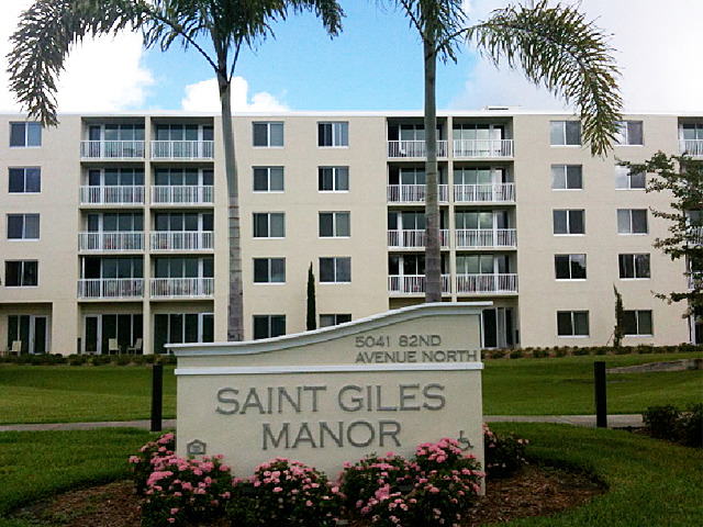 Retirement Communities In Southwest Florida Diocese Of
