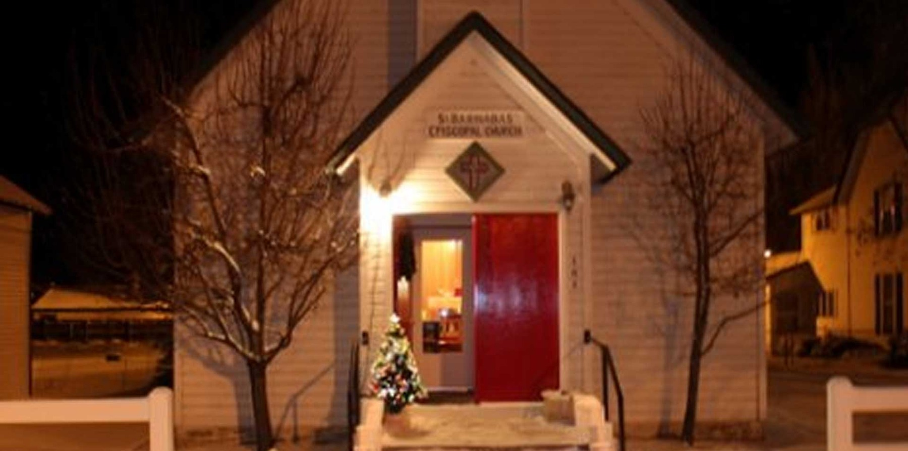 St Barnabas Episcopal Church Home St Barnabas Episcopal Church