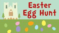 fantasie easter eggs