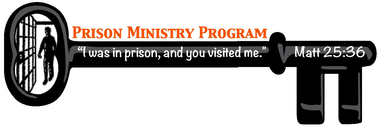 Prison Ministry Home Prison Ministry