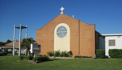 Venice Deanery | Diocese of Southwest Florida