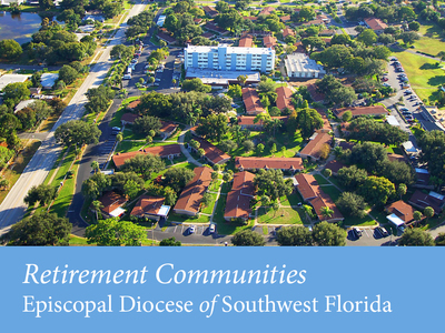 Retirement Communities in Southwest Florida | Diocese of
