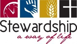 a short essay on stewardship by anne king all saints episcopal  a short essay on stewardship when i first saw the stewardship theme journey to generosity i thought of a spiritual journey not one of giving