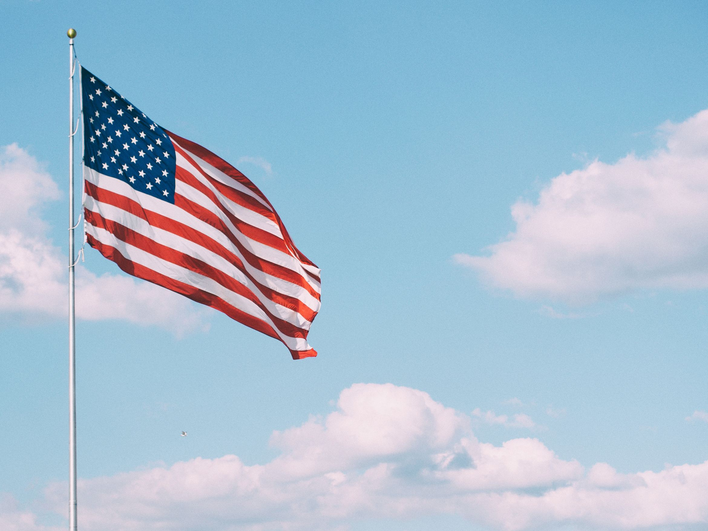 The Church Office Will Be Closed On Wednesday, July 4Th