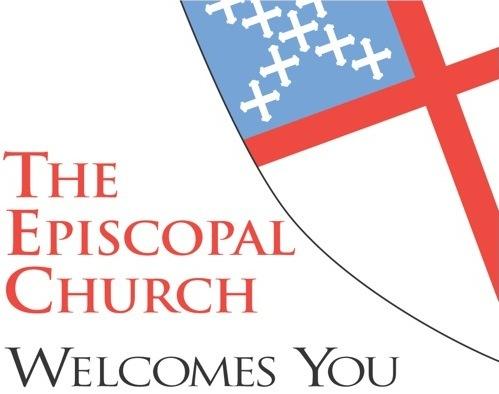Diocese of nebraska