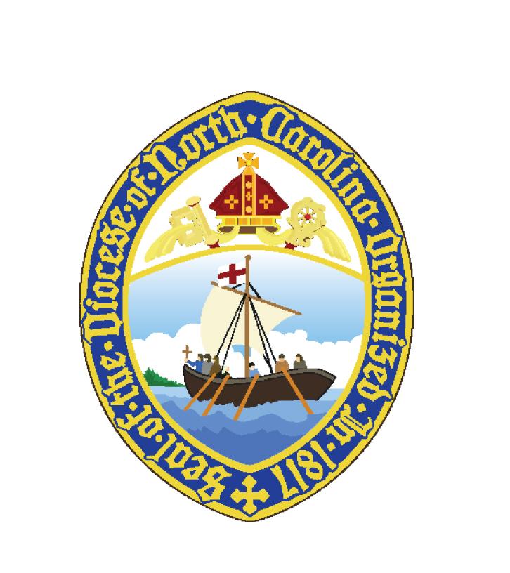 Diocesan News Diocesan House