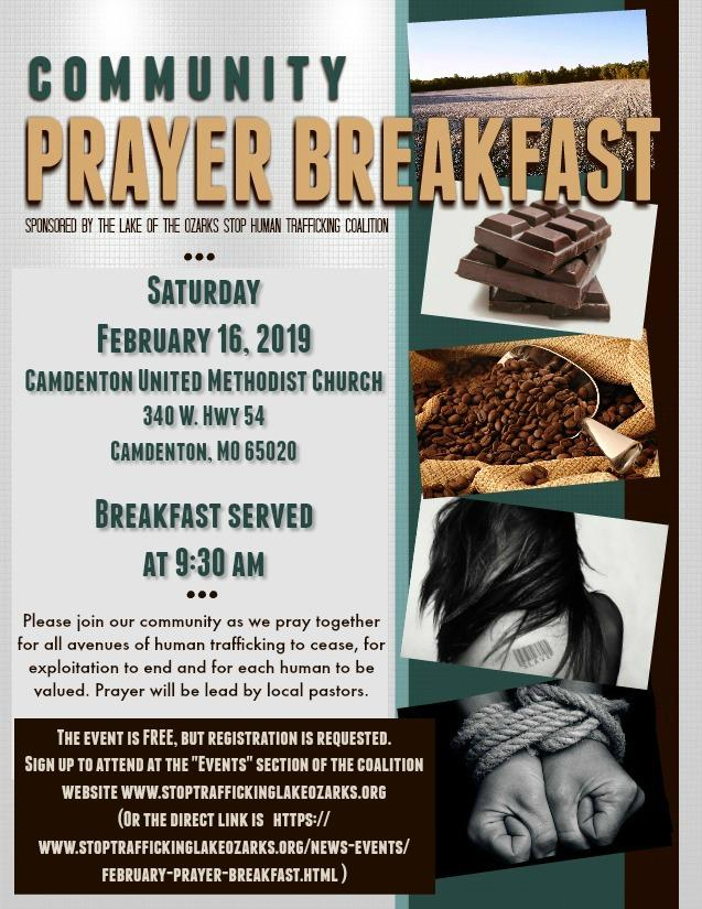 Upcoming Events   St  George Episcopal Church