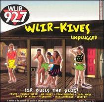 Wlir-Kives: Pulls the Plug