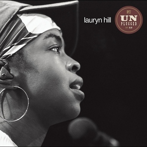 MTV Unplugged 2.0, Disc 2 by Lauryn Hill