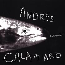 El Salmon