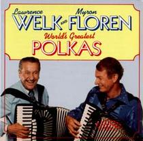 World's Greatest Polkas
