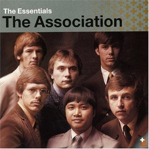 The Essentials by The Association