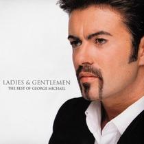 Ladies & Gentlemen: The Best of George Michael, Disc 1