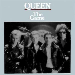The Game by Queen