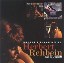 Music to Soothe That Tiger/Love After Midnight/...And So to Bed, Disc 2