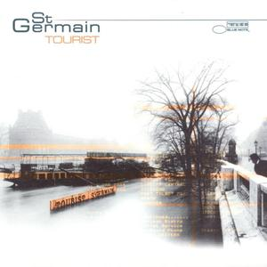 Tourist by St. Germain