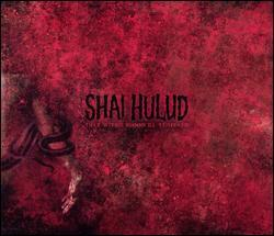 That Within Blood Ill-Tempered by Shai Hulud