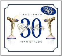 Café del Mar: 30 Years of Music, Disc 2