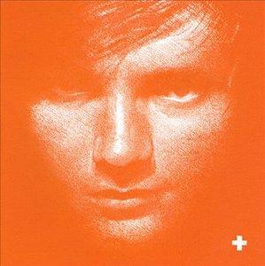 + by Ed Sheeran