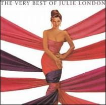 The Very Best of Julie London, Disc 2