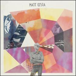 Matt Costa by Matt Costa