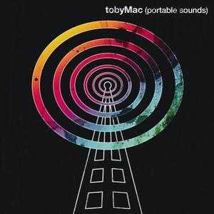 Portable Sounds by tobyMac