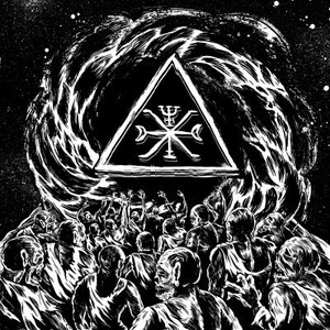 All Hail The Void by Enabler