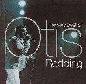 Very Best of Otis Redding, Disc 1 by Otis Redding
