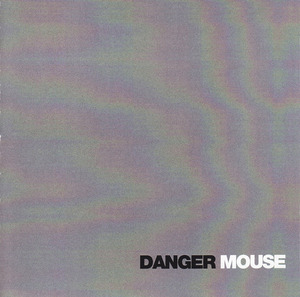 The Grey Album by Danger Mouse