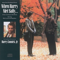 When Harry Met Sally (Music from the Motion Picture)
