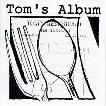 Tom's Album