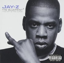 The Blueprint²: The Gift & the Curse, Disc 2