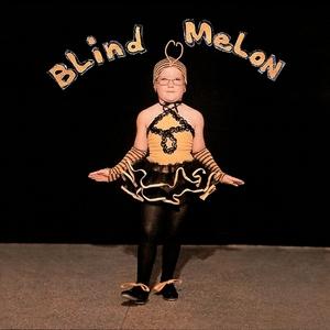 Blind Melon by Blind Melon