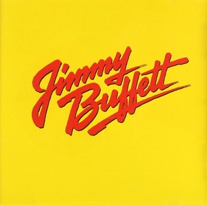 Songs You Know by Heart: Jimmy Buffett's Greatest Hit(s) by Jimmy Buffett
