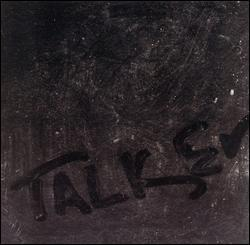 Talker by U.S. Maple