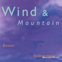 Wind and Mountain