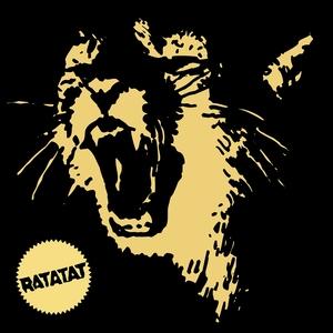 Classics by Ratatat