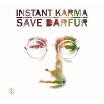 Instant Karma: The Amnesty International Campaign to Save Darfur, Disc 2