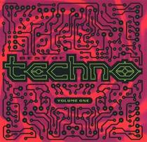 The Best of Techno, Vol. 1